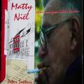 Matty Niël, een componistenleven